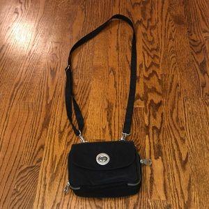 NEVER BEEN USED Baggallini cross-body/handbag